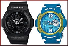 light blue g shock watch bright rakuten global market casio g shock baby g pa watch model