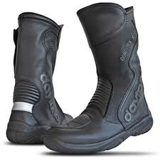 boots sale uk daytona motorcycle boots free uk shipping free uk returns