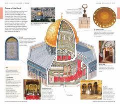 Jerusalem Furniture Store Philadelphia by Dk Eyewitness Travel Guide Jerusalem Israel Petra U0026 Sinai Dk