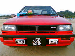 mitsubishi fiore hatchback amsinchan 1990 proton saga specs photos modification info at