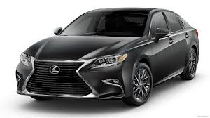 lexus sonic white view the lexus es null from all angles when you are ready to test
