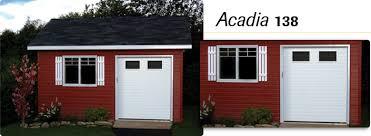 Overhead Door Garage Door Opener Remote Programming Products Eastern Overhead Door Sales Co Inc Regarding 6 Garage
