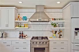 kitchen range hood design ideas kitchen cabinet range hood design kitchen cabinet range hood design