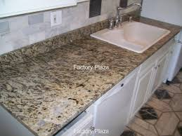 Replacing Kitchen Faucets by Granite Countertop Replacing Cabinet Doors And Drawers Repair