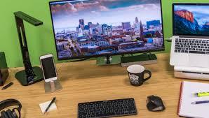 home office setups wondrous decorating your home office organizing your home office
