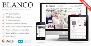 blanco fluid responsive magento theme by 8theme themeforest