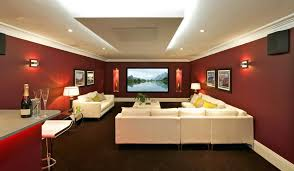 wall ideas home theater decor metal wall art home theatre wall