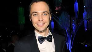 jim parsons mixing the big bang theory with new movie hidden