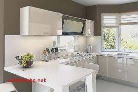 id de peinture pour cuisine meuble blanc cuisine pour idees de deco de cuisine idee