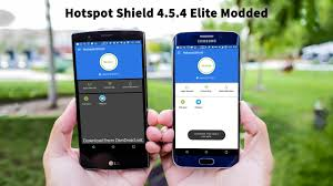 hotspot shield elite apk cracked hotspot shield elite 4 5 4 apk vpn proxy modded cracked free