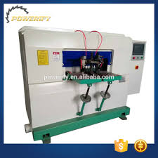mortise and tenon machine mortise and tenon machine suppliers and