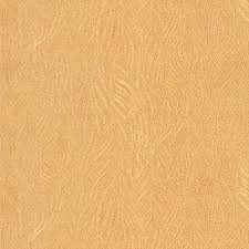 brewster wallpaper vallese rose gold leaf texture