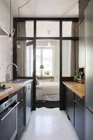 Kitchen Design Pictures For Small Spaces Best 25 Tiny House Kitchens Ideas On Pinterest Tiny House Ideas