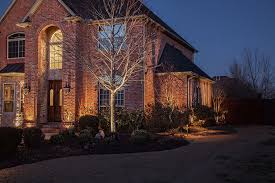 northwest arkansas landscape lighting u0026 christmas lighting