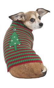 pet sweaters costumes webnuggetz com