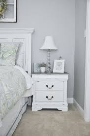 guests room tips for creating an inviting guest room the grace house