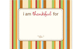 thanksgiving card templates for free happy thanksgiving