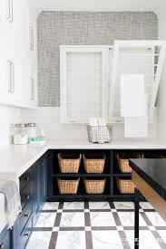 Laundry Bathroom Ideas Best 25 Large Laundry Rooms Ideas Only On Pinterest Utility