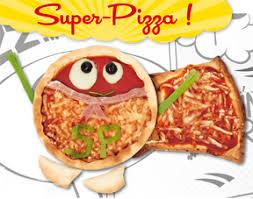 cuisiner avec des enfants pizza maison une recette à faire avec les enfants