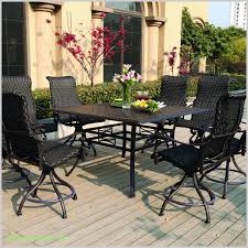 small patio table with chairs outdoor outside patio set metal patio furniture clearance small
