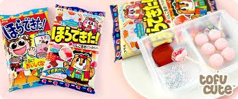where to buy japanese candy kits buy coris horadekita diy soft candy kit apple at tofu