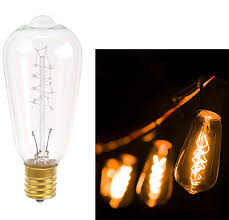 top 5 best string edison lights for sale 2016 product boomsbeat