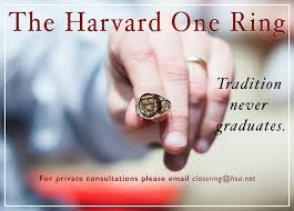best class rings images Harvard one ring the harvard shop jpg