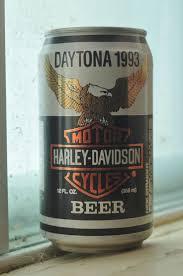 Daytona Modern Dark Grey Eco 54 Best Daytona Beach Bike Week Images On Pinterest Daytona