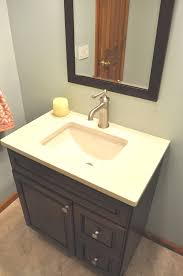 Bathroom Vanities New Jersey by Bathroom Vanities Nj Custom Bathroom Vanities Custommade Com