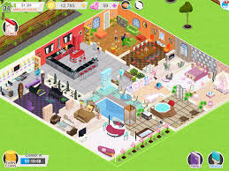 Home Design Story Online Free | home design story home pattern