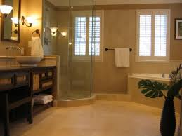 bathroom remodel saint joseph mn home improvements idolza