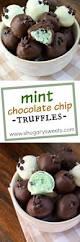 best 25 truffles ideas on pinterest truffles recipe easy