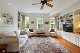 lovely windsor terrace home with prospect park views wants 1 75m