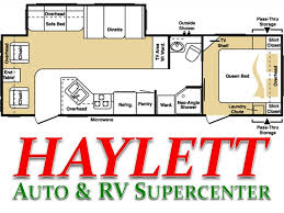 keystone travel trailer floor plans 2007 keystone cougar 294rls travel trailer coldwater mi haylett