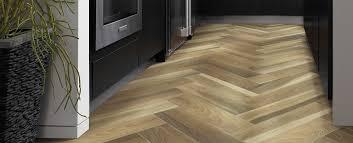 Floor And Decor Alpharetta by 100 Floor And Decor Alpharetta 25 Best Barn Doors For Sale