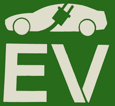 electric vehicles logo parking news u0026 events
