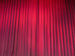 free images light texture auditorium line red color cloth