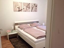 gebraucht schlafzimmer komplett wunderbare ideen mömax schlafzimmer komplett und schöne gebraucht