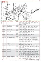 massey ferguson engine page 80 sparex parts lists u0026 diagrams