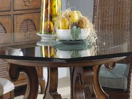 How To Build A Reclaimed by How To Build A Reclaimed Wood Dining Table How Tos Diy With
