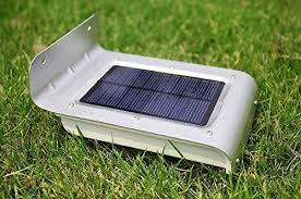 the 10 best outdoor solar lights for outdoor garden sre