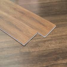 Laminate Floor Suppliers Laminate Flooring Sound Insulation