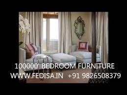 Bedroom Furniture Deals Cheap Kids Furniture Find Kids Furniture Deals On Line At Alibaba Com
