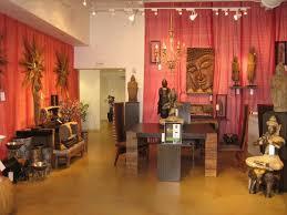 fashion home interiors houston high fashion home store display and windows on behance