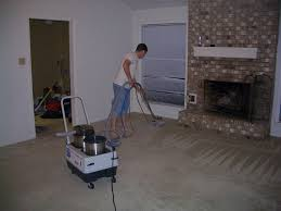 Renting A Rug Cleaner Carpet Cleaner Rental Ace Hardware Texags
