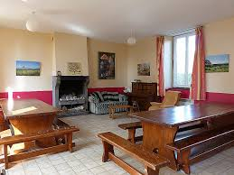 chambre d hote nectaire chambre d hote nectaire luxury hotel in nectaire mercure