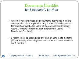 good singapore visa covering letter sample 75 about remodel