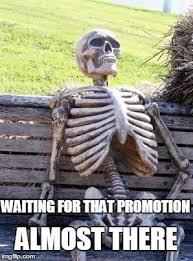 Meme Generator Yo Dawg - 114 best recruitment humour images on pinterest arnold