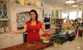 cuisine julie 5 minutes with foodie chef julie taboulie foodies