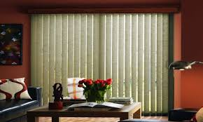 decorating vertical window blinds walmart walmart vertical